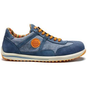 Pantofi de protectie DIKE RACY S1P-SRC-ESD - PPG DIKE-R 42