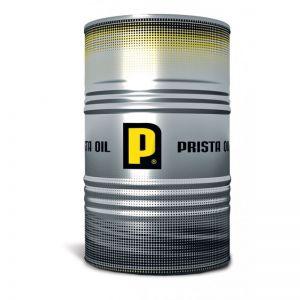 Vaselină grafitată NLGI 2 Prista - 180 kg - K2G-180kg