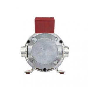 Pompă motorină 100 l/min. 230 V - P-23102