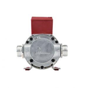 Pompă motorină 60 l/min. 230 V - P-23100